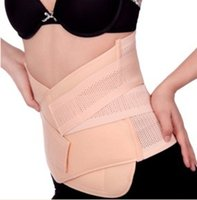 Fashion High Quality Belly Band Corset Belts Maternity Women...