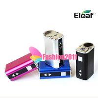 Original Ismoka Eleaf Mini iStick 10W Mod Mini iStick 1050ma...