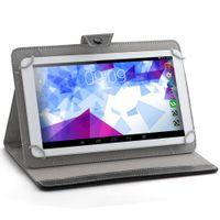 "US Stock! IRULU 10. 1"" Tablet PC 1024*600 S- IPS 16G 1G A..."