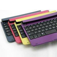 iPad mini altra- thin design bluetooth keyboard cases perfect...