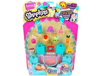 shopping toys Supermarket playset SEASON 3 12PACK INCLUDES 1...