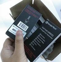 100% OriginaL Kanger KangerTech VOCC Coil Replacement Atomiz...