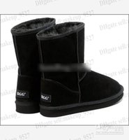 2015 Hot Women' s Classic short style snow boots Winter ...
