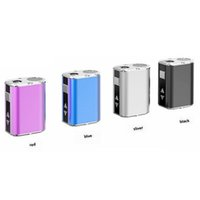 Factory Price Mini iStick 10W Box Mod 1050mAh Variable Watta...