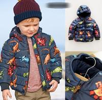 EMS DHL FEDEX Fast Free Shipping Winter Boys Clothes Kids Ca...
