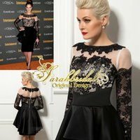 See Through Backless Mikael D Lace Satin Pageant 2015 New Se...