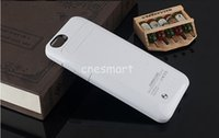 AAA Quality iPhone 6 Backup External Battery Charger Case wi...