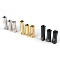 Best Electronic Cigarette Riva