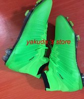 Drop Shipping Accepted New 2015 Superfly Soccer Shoe, Superfl...
