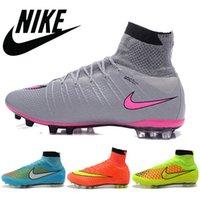 Nike magista Free Shipping nike magista obra fg mens soccer ...