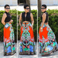 Wholesale Maxi Skirt - Buy Cheap Maxi Skirt from Chinese ...