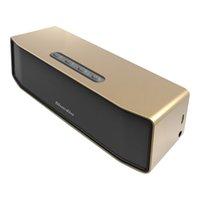 Factory Price Bluedio BS- 2 (Camel) Mini Bluetooth Speakers P...
