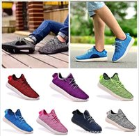 2015 Factory sales ! Top quality newest style men' s wom...
