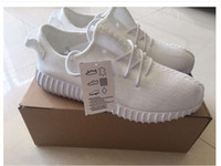 Kanye West Yeezy 350 Boost Shoes BEST QUALITY 6 colors pirat...
