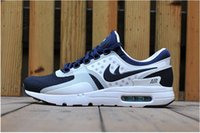 men womenn ike air maxes shoes 2015 new arrival sport shoes ...
