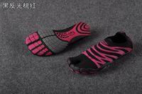 Wholesale- USA Zemge ZEM Shoes summer Ultralight ventilate Be...