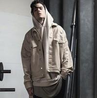 wholesale fashion brand men streetwear hi- street represent M...