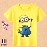 2015 New Hot Selling Cheap cartoon t shirts anime figure des...