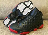 Free Shipping Women' s Basketball Shoes Retro 13 New Bre...