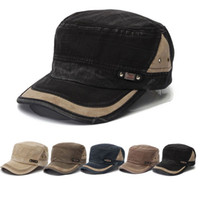 New Fashion 5 Colors Snapback Bone Baseball Cap Gorra For Wo...