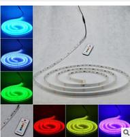 LED meteor light Flexible light strip SMD5050- LED METEOR SHO...