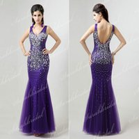 2015 In Stock Pageant Dresses Cheap Under 150$ Luxury Crysta...