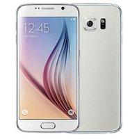 1: 1 S6 G9200 MTK6572 MobilePhone Dual Core show 2GB RAM 16GB...