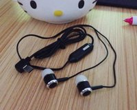 latest 2015 high qualit professional Headphone Earphone for ...