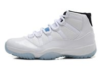 Newest Retro Basketball Shoes Perfect Version Best Basketbal...