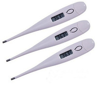 Baby Electronic Thermometer Supremely Accurate clinical ther...