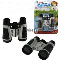 Hot Mini Pocket Binoculars Telescope For Children Toy Travel...