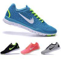 men womenn ike running shoes 2015 new arrival sport shoes sn...