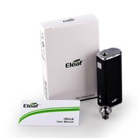 Electronic cigarette e smoke