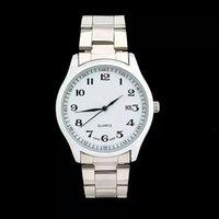 citizen watches uk uk delivery on citizen watches dhgate cheap luxury quartz watches best men s auto date relojes para hombre