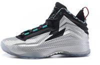 2015 New season Popular CHUCK POSITE Air Basketball Shoes, Ch...