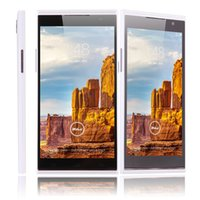 "US Stock! Android 4. 4 Unlocked iRULU V1 5. 5"" MTK6582 Qu..."