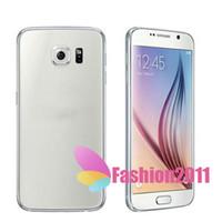 """5. 1"""" smartphone 1: 1 S6 G9200 Dual Core MTK6572 dual cam..."""