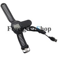 600 PCS USB Charging Cable Cradle Dock Charger For Garmin Fo...