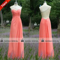 Bling Bling Bridesmaid Dresses For Arabic Wedding Guests Mai...