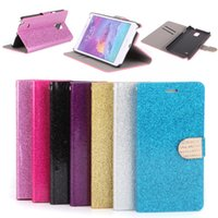 New Arrival! Smart Cover Case For Samsung Galaxy Note 4 Wall...