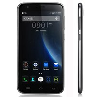 "Doogee VALENCIA 2 Y100 Plus 5. 5"" Cellphone 1280*720 IPS..."
