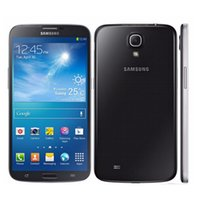 i9200 Samsung Galaxy Mega i9200 Original refurbished 6. 3inch...