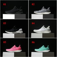 New arrival Drop Shipping Wholesale Famous Ultra Boost Uncag...