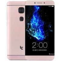 """Letv Le Max 2 X820 4G LTE Cellphone Quad Core 5. 7"""" 2560..."""