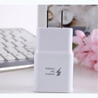 Real Fast Charging 9V- 1. 67A 5V- 2A Wall Charger Adapter For S...