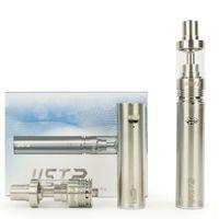 Clone de qualité supérieure, kit Just2 avec 2600mAh Batterie à grande capacité iJust II EC Atomizer Tank iJust 2 Vape Pen Kit vs Subvod