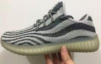 Dropshipping Accepted !550 Boost Low Casual Sports Shoes, 201...