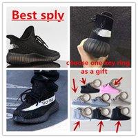 Sending Kanye Key Ring As a Gift, Men Women SPLY 350 For Sal...