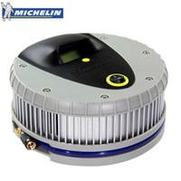 car Compressor Air pump Michelin inflating pump 12v Mini Por...