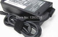New Original Lenovo 20V 8. 5A 170W 42T5284 Laptop Adapter Len...